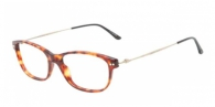 PRESCRIPTION GLASSES Giorgio Armani
