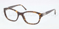 PRESCRIPTION GLASSES Bvlgari