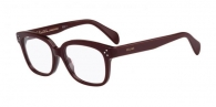 PRESCRIPTION GLASSES Celine