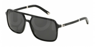 Dolce & Gabbana DG4241 BASALTO COLLECTION 501/87