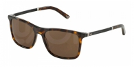 Dolce & Gabbana DG4242 BASALTO COLLECTION 502/73