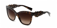 Dolce & Gabbana DG4264 SPAIN IN SICILY COLLECTION 502/13