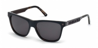 Dsquared DQ0136 92A