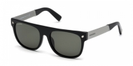 Dsquared DQ0163 01A