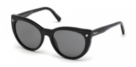 Dsquared DQ0180 01A