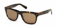 Dsquared DQ0212 55G