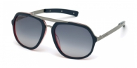 Dsquared DQ0213 92W