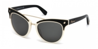 Dsquared DQ0215 25A