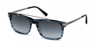 Dsquared DQ0218 92W