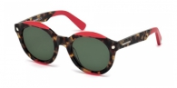 Dsquared DQ0224 56N