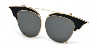 Dsquared DQ5152-CL 05A