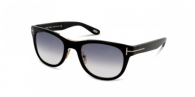 Tom Ford FT0045 01B