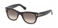 Tom Ford FT0058 CARY 05K