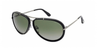 Tom Ford FT0109 08R