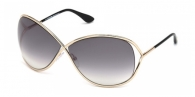 Tom Ford FT0130 28B