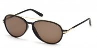 Tom Ford FT0149 RAMONE 01J