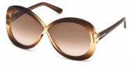 Tom Ford FT0226 MARGOT 47F