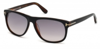 Tom Ford FT0236 OLIVIER 05B