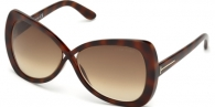 Tom Ford FT0277 JADE 52F