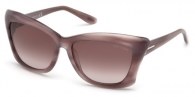Tom Ford FT0280 LANA 83Z