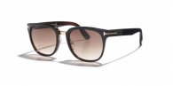 Tom Ford FT0290 ROCK 01F