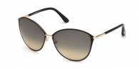 Tom Ford FT0320 PENELOPE 28B