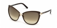 Tom Ford FT0322 CELIA 28F