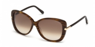 Tom Ford FT0324 LINDA 50F