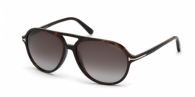 Tom Ford FT0331 JARED 56P