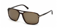 Tom Ford FT0332 TERRY 56P