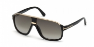 Tom Ford FT0335 ELIOTT 01P