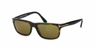 Tom Ford FT0337 HUGH 56J