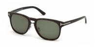 Tom Ford FT0346 FRANKLIN 56N