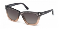 Tom Ford FT0361 CELINA 20D