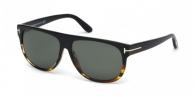 Tom Ford FT0375 KRISTEN 05R