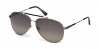 Tom Ford FT0378 RICK 10D