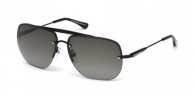 Tom Ford FT0380 NILS 02B