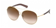 Tom Ford FT0394 IVA 28F