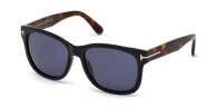 Tom Ford FT0395 COOPER 01V