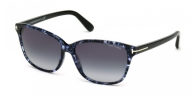 Tom Ford FT0432 DANA 55W
