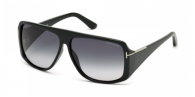 Tom Ford FT0433 01W