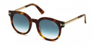 Tom Ford FT0435 52P