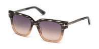 Tom Ford FT0436 20B