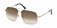 Tom Ford FT0439 01G