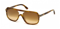 Tom Ford FT0442 ROBERT 50F