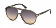 Tom Ford FT0443 20B