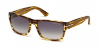 Tom Ford FT0445 MARSON 50B