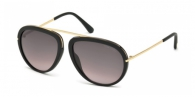 Tom Ford FT0452 02T