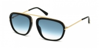 Tom Ford FT0453 01P