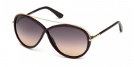 Tom Ford FT0454 81Z